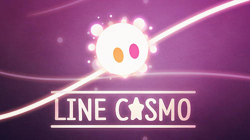 Line Cosmo Screenshot
