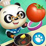 Dr. Panda's Restaurant Symbol