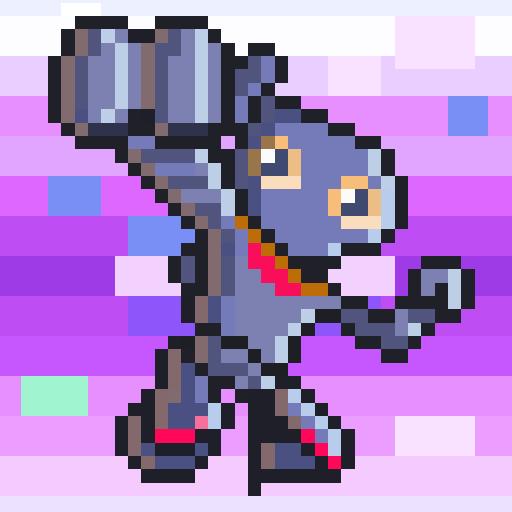 StretchBot icon