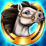 Pony trails icon