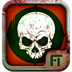 Zombie frontier 2: Survive icon