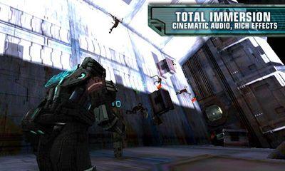 Totes All Screenshot