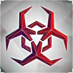 Hackers Symbol