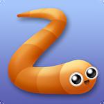 slither.io Symbol