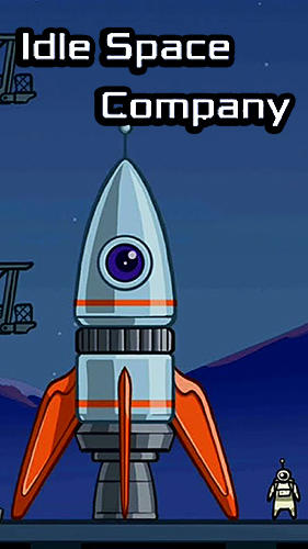 Idle tycoon: Space company capture d'écran 1