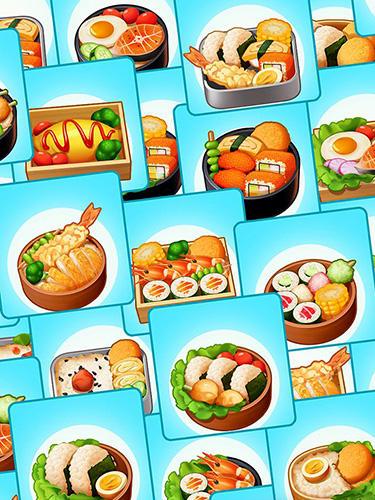 Lunch box master für Android