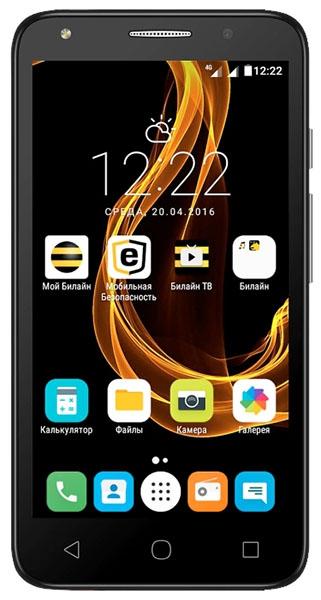 Lade kostenlos Spiele für Android für Alcatel Pixi 4 (5) 5045D herunter