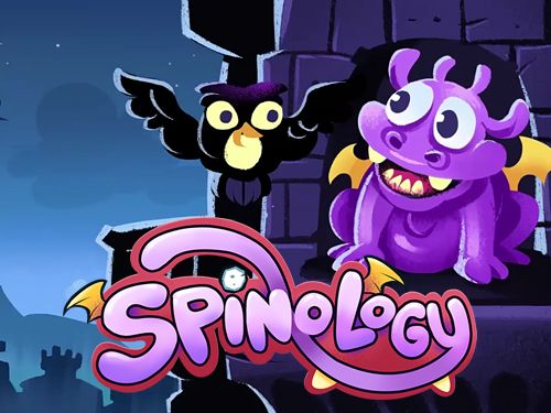 logo Spinologie