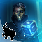 Detectives united: Origins. Collector's edition icon