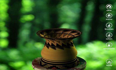 Симуляторы: скачать Let's Create! Potteryна телефон
