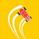 Drifty Symbol