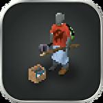 Иконка Neo scavenger