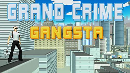 Grand crime gangsta vice Miami Screenshot