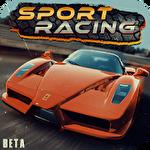 アイコン Sport racing