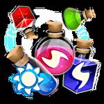 Иконка Magic blender