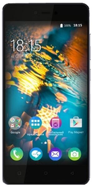Lade kostenlos Apps für BQ Mobile Element herunter