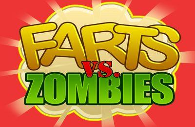 logo Furzattacke gegen Zombies
