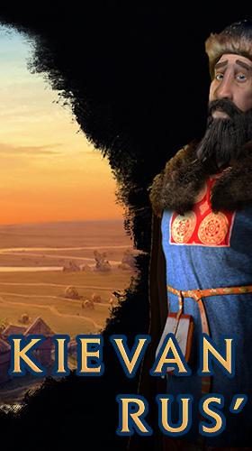 Kievan Rus': Age of colonization Screenshot
