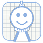 Hangman Symbol
