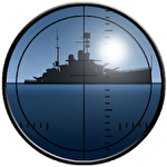 Crash dive: Tactical submarine combat icono
