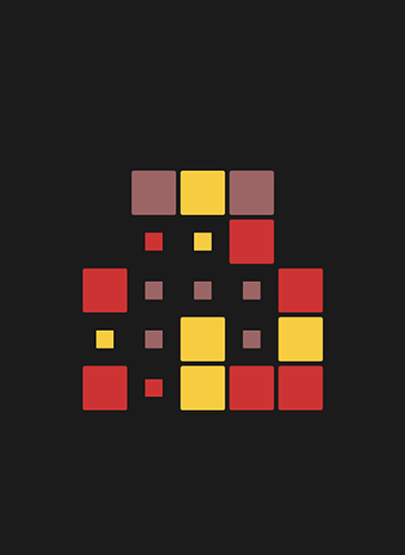 Color picture für Android