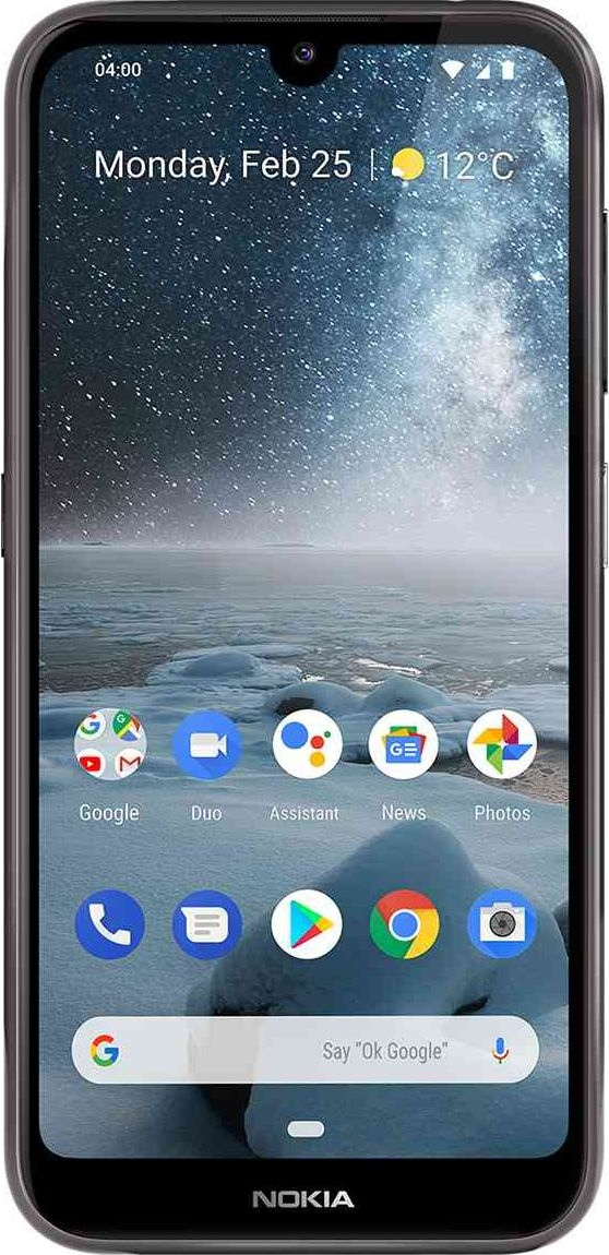Download games for Nokia 4.2 for free
