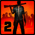 Into the dead 2 icono