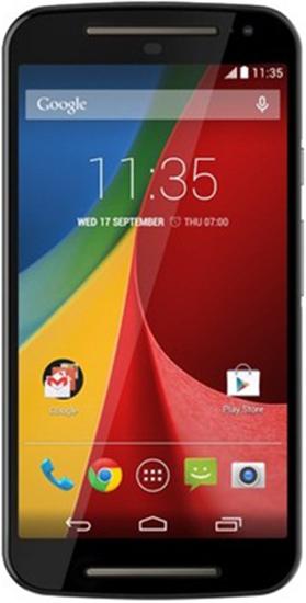 Lade kostenlos Spiele für Motorola Moto G 4G (2015) herunter