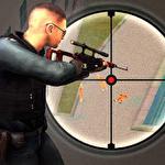 Miami SWAT sniper game Symbol