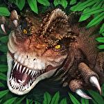 Dinos online icon