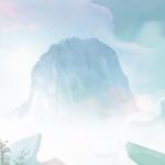 Daydream blue Symbol