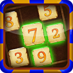 Sudoku: Legend of puzzle іконка