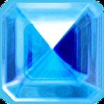 Break The Ice - Snow World Symbol