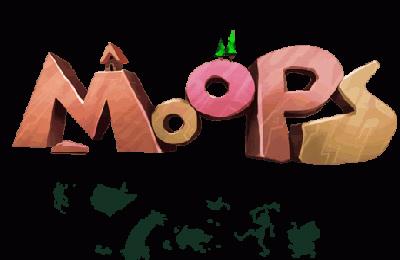 логотип Мупсы