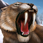 Carnivores Ice Age icon