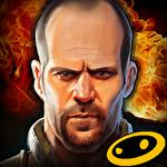 Sniper X: Kill confirmed ícone