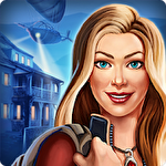 House secrets: The beginning. Hidden object quest іконка
