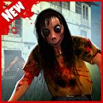 Momo game: Kill the Momo icono