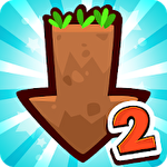 Pocket mine 2 icono