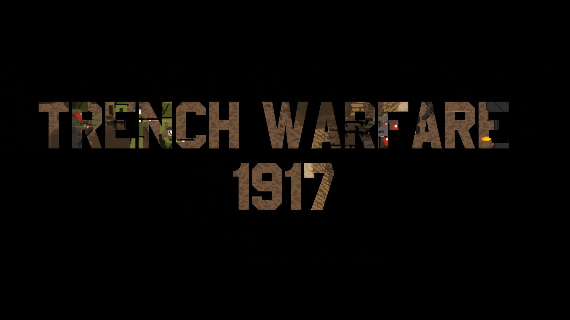 Trench Warfare 1917: WW1 Strategy Game capture d'écran 1
