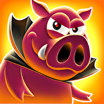 Aporkalypse - Pigs of Doom! Symbol