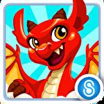 Dragon story: Holidays Symbol