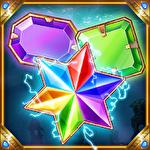 アイコン Atlantis: Jewels journey