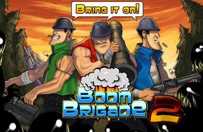 logo Boom Brigade 2
