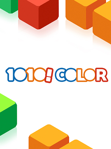 1010! Color captura de tela 1