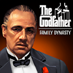 The odfather: Family dynasty Symbol