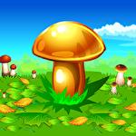 Mushroomers Symbol