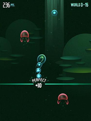 Undersea für Android