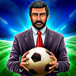 Иконка Club Manager 2019: Online soccer simulator game