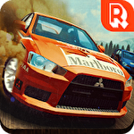Drivenline: Rally, asphalt and off-road racing іконка